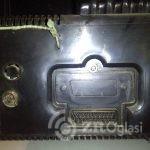 originalslika_-televizor-u-boji-tezak-je--179927077-ad576b72
