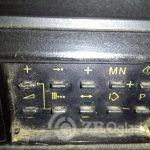 originalslika_-televizor-u-boji-tezak-je--193515427-c262506b