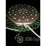 originalslika_-torta-od-kartona--176897305-e2827897