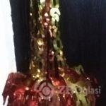 originalslika_-ukras--179983241-bdf151cf