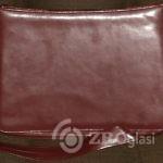 originalslika_Bordo-torba-178942797-00089435