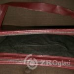 originalslika_Bordo-torba-178942805-9bb5d1f2