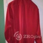 originalslika_Kosulja-crvena-178941445-2d43cdbd