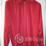 originalslika_Kosulja-crvena-178941449-25acc996
