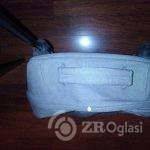 originalslika_Nike-kofer-za-decu-nije-cist--201939239-509ded0f