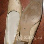 originalslika_bez-cipele-velicina-39-179917565-26bb2646