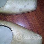 originalslika_bez-cipele-velicina-39-179917577-11d9b36a