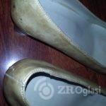 originalslika_bez-cipele-velicina-39-179917581-d2ef612f