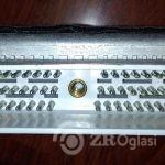 originalslika_kompjuter-za-Ford-230094667-b8755d1c