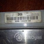 originalslika_kompjuter-za-Ford-230094683-4324936a