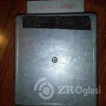 originalslika_kompjuter-za-Ford-230094687-7447ae91