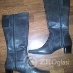 originalslika_kozna-cizme-Rayca-velicina-38-199918771-6a22ea39