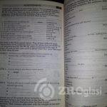originalslika_longman-essential-activator-recnik-workbook-187379477-37f25a6c