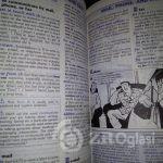 originalslika_longman-essential-activator-recnik-workbook-187379561-846eb54f