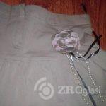 originalslika_suknja-Setre-Per-Donna-velicina-L-200677971-e77d45b8
