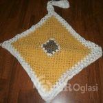 originalslika_torba-178936385-9fcdfc64