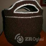 originalslika_torba-178936661-388f3434