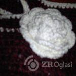 originalslika_torba-178936777-2804dd06