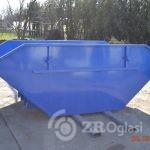 1-kontejneri-za-otpad-17484726