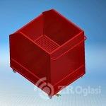 Kontejner-za-zauljene-krpe-i-filtere-4-9c6793bc