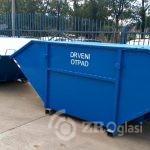 komunalni-kontejneri-3-1-80433ddd