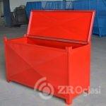 kontejner za fluo cevi 1920x1080-33b46ab1