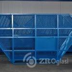 kontejner-za-papir-sa-nadvisenim-stranicama-b81bbf10