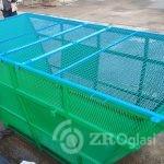 kontejner-za-papir-sa-poklopcem-1-53013a26