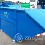 metalni-kontejner-za-smece-aef11bd4