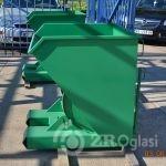 obrtni-kontejner-1-128b625d