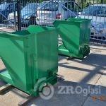 obrtni-kontejner-21-5f766354