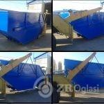 otprema-komunalnog-kontejnera-6ed710f2