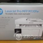 HP LaserJet Pro M130fw G3Q60A_08-a3df3b8c