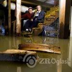 poplava-podrum-1e42e382