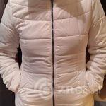 Bela punija jakna vel. XL 001-8df91c3d