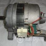DSC00001-15c943a7