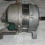 DSC00004-6d909f98