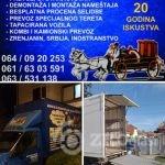 IMG_20201031_000117-cb68475d