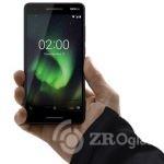Nokia-2.1-600x544-da8894d7