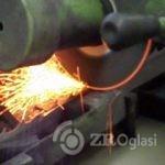 Proizvodnja I servis tracnih testera (2)-d536658a