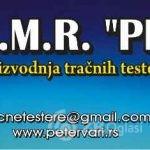 Proizvodnja I servis tracnih testera (3)-2696c5dc