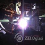 Proizvodnja I servis tracnih testera-6ed69367