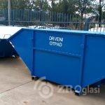 komunalni-kontejneri-3-1-f3c59eda