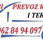 webing-autoprevoznik-94dc68d2
