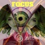 01FOCUS (1) (1) jpg manja-e5cfcc47