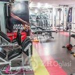 Fitnes za zene Novi Beograd (4)-9b84e33d