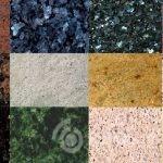Mermer i granit Lazarevac (1)-f1199ade