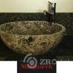 Mermer i granit Lazarevac (2)-5ca38c7f