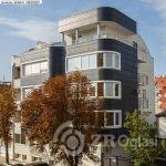 Prodaja stanova u izgradnji Novi Sad (2)-7fa743d7