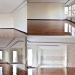 Prodaja stanova u izgradnji Novi Sad (3)-512887b7